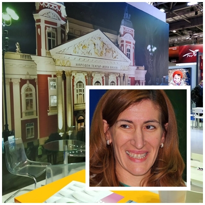 Ангелкова е некомпетентна и продължава да излага България пред света