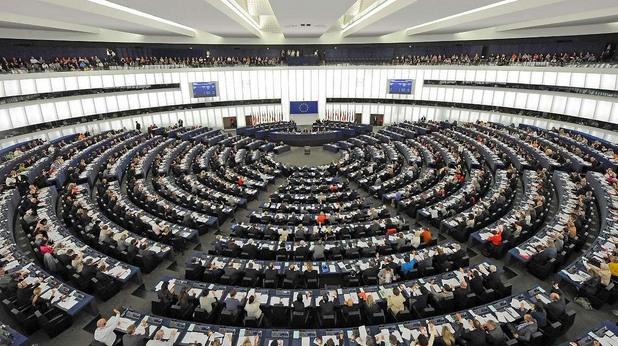 Великобритания и Холандия гласуват първи в евроизборите