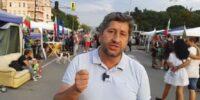 Борисов прокарва план за циментиране на задкулисната власт на сараите, да го спрем!