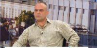 """Асен Йорданов, журналист: """"Магариите"""" на Марешки на лихварския фрон"""