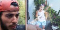 Съдът в Бургас не пожали убиеца на Кристин