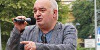 Протестът счупи доверието в Бойко, броим дните му