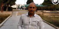 Поискаха оставките на кмета на Бургас и на областния управител