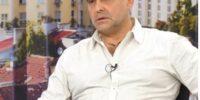 Асен Йорданов: България позволява финансиране на терористични организации в долари