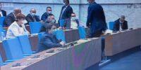 Ден и половина парламентарно време, за да угодят на отцепниците от БСП