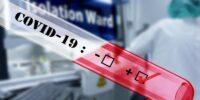 Учени разкриха кой е най-честият източник на заразяване с covid-19