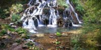 АНКЕТА : Странджа планина – място за оздравителен туризъм
