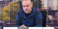 """Асен Йорданов: В """"Openlux"""" става въпрос за 100 интересни и популярни български личности"""