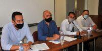 Митьови номера :Бюджетът на Община Бургас за 2021 година ще се обсъжда от общинските съветници в нета.