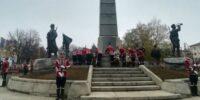 Бургас – люпилня за нови руски българи