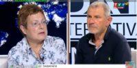 """ДС завинаги. Дипломация """"на ръба"""" – """"Алтернативата"""" с Емилия Милчева, 17 юни 2021"""
