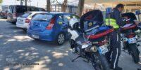Навсякъде по света има еднаква щадяща политика спрямо инвалидите, но в Бургас такава няма, а има глоби ?!