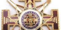 ГЕРБ се трансформира в масонска ложа!