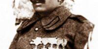 Иван Арабаджиев и пленяването на турското знаме