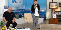 """""""Алеф"""" излъчи победителите в седмата си национална литературна надпревара"""