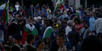 Свалят Бойко с велико народно въстание
