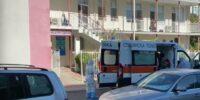 Защо отказаха лечение в Бургас на заразена с COVID-19 от Несебър