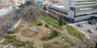 ГЕРБ и БСП в обща далавера в Бургас