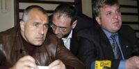 """Човек на Мулти измести """"отличниците"""" от ГЕРБ-Бургас за изборите"""