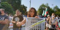 Измериха градуса на гражданското участие в Бургас