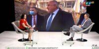 """Уволнен след критика за Бойко Борисов, """"Алтернативата"""" 22.04.2021"""