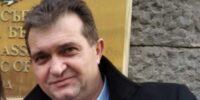 """Първата политическа присъда в България след повече от 30 години """"демокрация"""""""