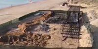 "Главният архитект на община Созопол легитимира строителство на плаж ""Смокините – север"""