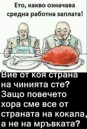 ФОТООКО